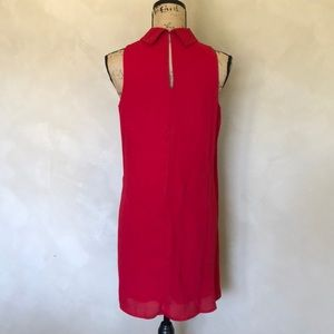 Way-In Clothing Co Dresses - Way-In Clothing Co dress